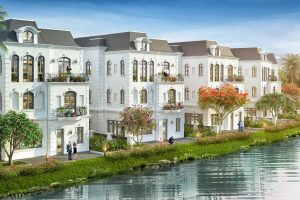 phong-lan-vinhomes-riverside-the-harmony